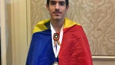 Vlad Oros