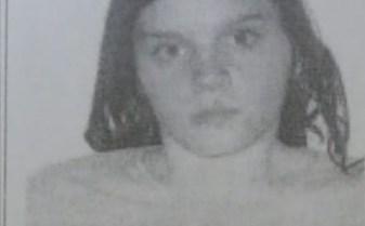 Fată de 16 ani, din Cenei, dispărută