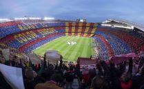 Donați pentru educația copiilor și mergeți la Barcelona - Real Madrid