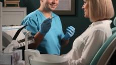 Albirea dentară, un moft sau o necesitate?