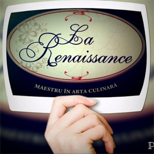 La Renaissance