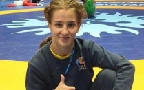 Alina Vuc