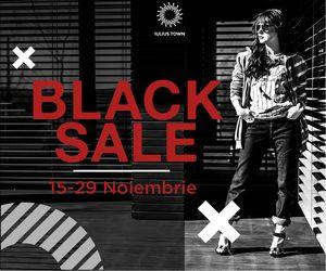 black-sale_300x250