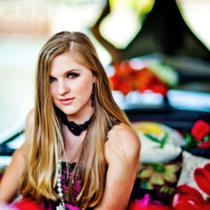 Lizzie Sider, 15-year old emerging Country-Pop music artist will be continuing her Bully Prevention Assembly tour of schools making several stops in Central Florida on select dates in February