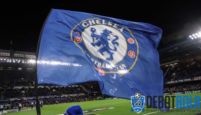 Chelsea Masih Belum Akan Potong Gaji Pemain