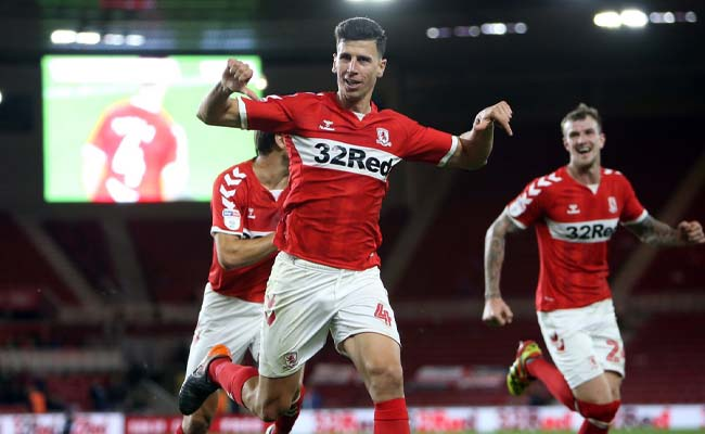Prediksi Sheffield Wednesday vs Middlesbrough 30 Desember 2020
