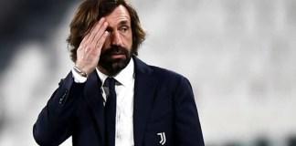 Kalah 0-3 dari Milan, Capello: Juve Memalukan!
