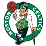 Boston Celtics – Logo