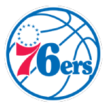 Logo-76ers-Mock