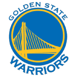 Warriors-logo