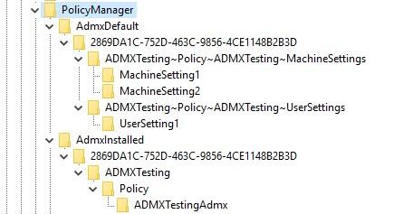 ADMX-Backed-ADMXTesting-Registry