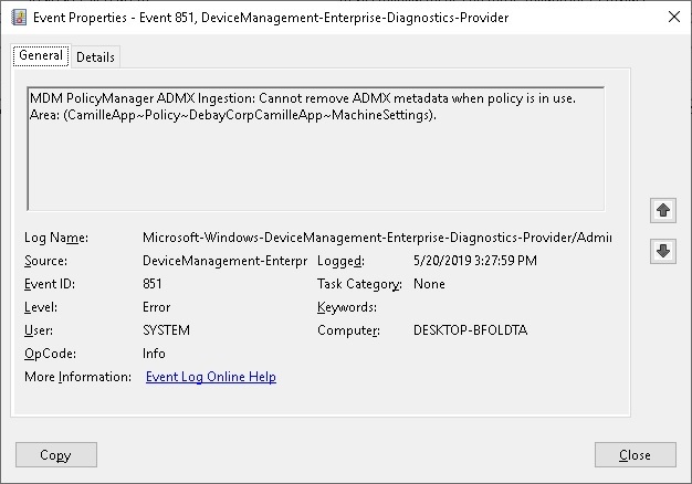 ADMX-Ingestion-Delete-Error-Settings