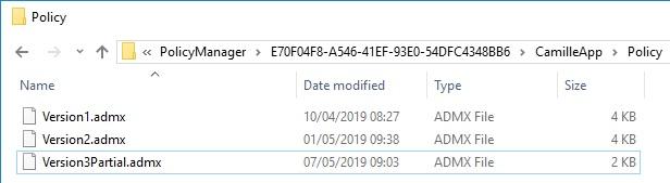 ADMX-Ingestion-PartialUpdate-Location-Files