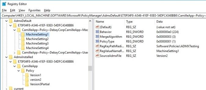 ADMX-Ingestion-PartialUpdate-Location-Registry-set1