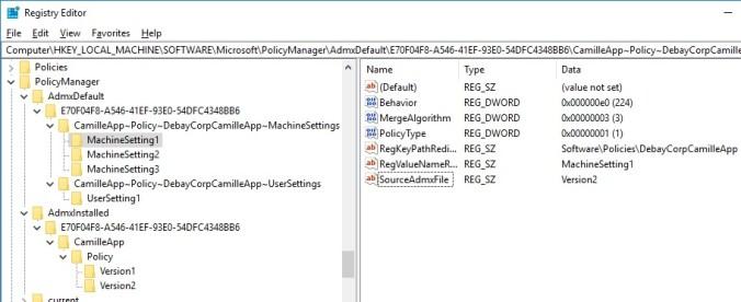 ADMX-Ingestion-Update-Location-Registry