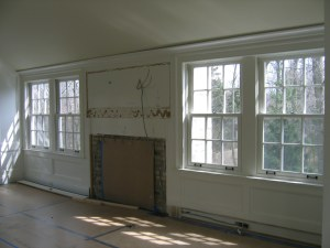 designer deb barrett master bedroom