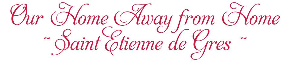 provencewebpage
