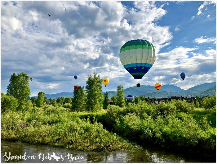 Steamboat-Springs-Colorado-Hot-Air-Balloon-Festival-takeoff