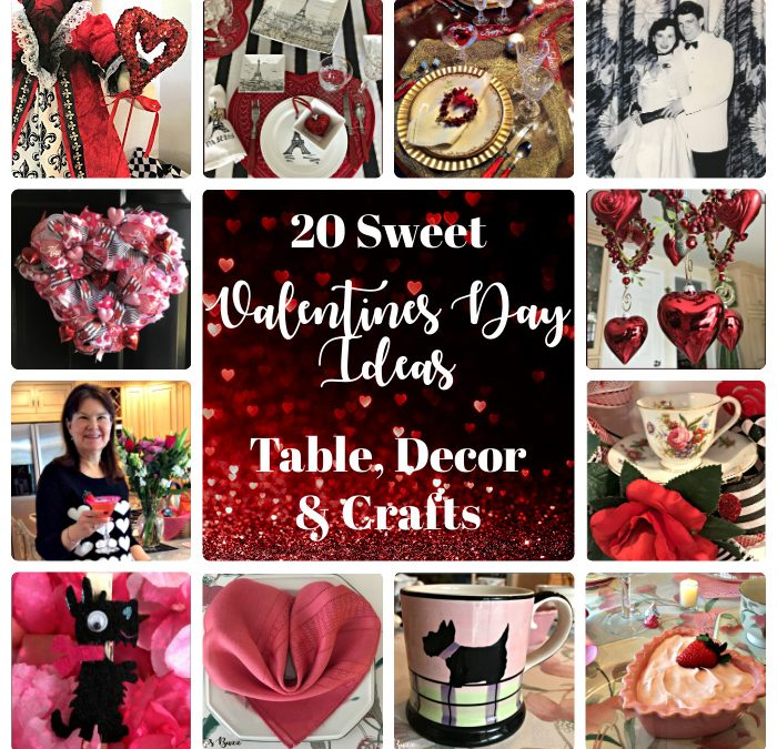 20-valentines-day-ideas-table-crafts-decor