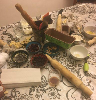 Atalya.Babka.OpenRestaurants2018