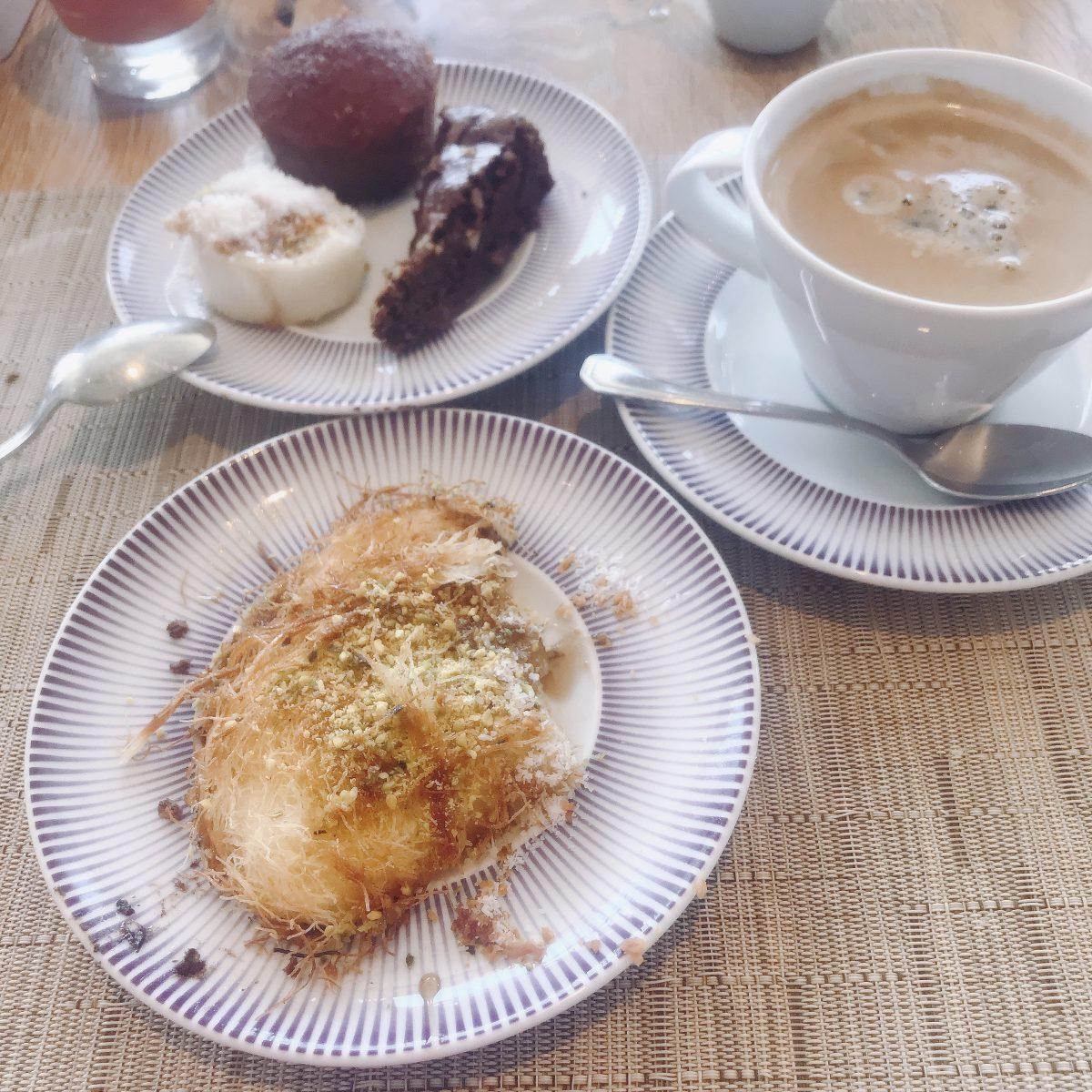 Breakfast Cramim Isrotel Kosher Kiryat Anavim
