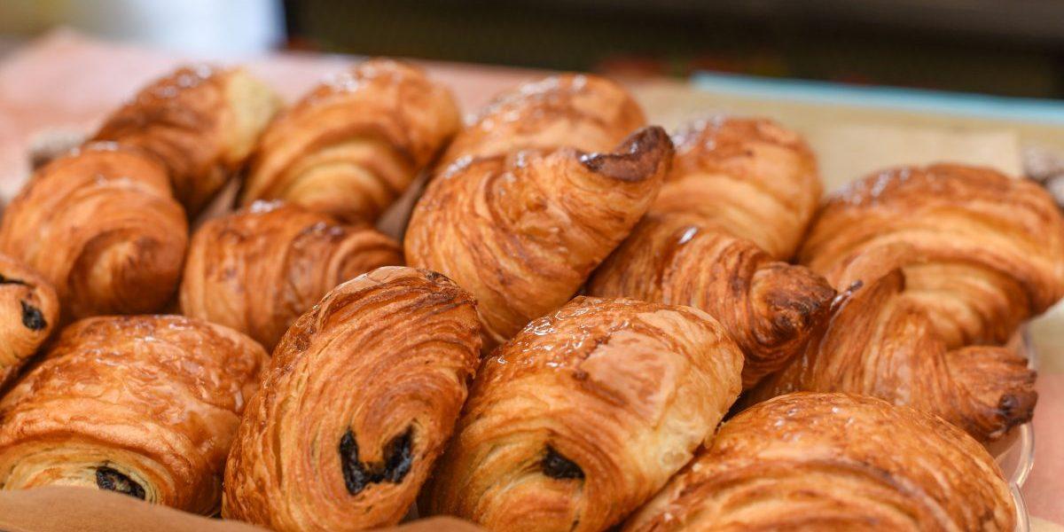 FoodTime JLM Mehadrin Pastries