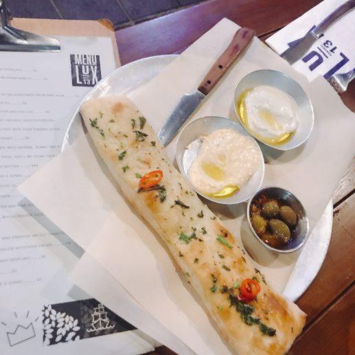 Foccacia-Lux13-Restaurant-Haifa