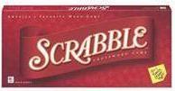ScrabbleClassic