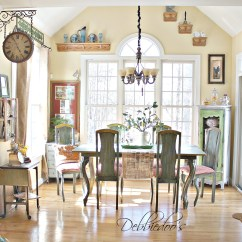 Country French Kitchens What Color Cabinets For A Small Kitchen In France Car Interior Design
