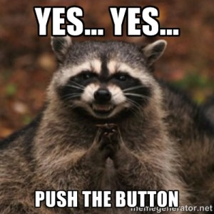 push-it