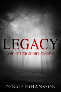 LEGACY EBOOK smaller