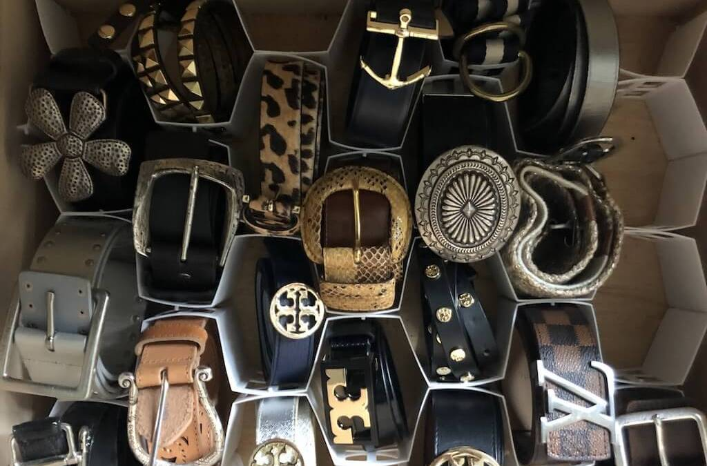 belts-after-professional-organizer-MA