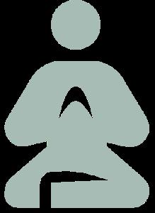 holistic-coach-debbie-mccarthy-clarity