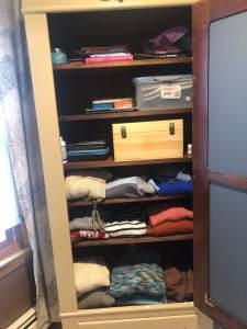 holistic-organization-home