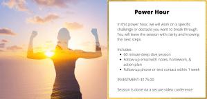 holistic-life-coach-virtual
