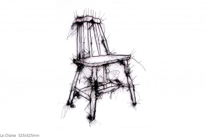 Linear Works « Debbie Smyth