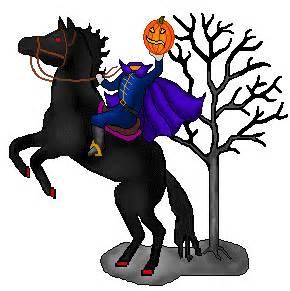 headless horseman clipart modern clipart u2022 rh pecx org headless horseman clipart free headless horseman clipart free