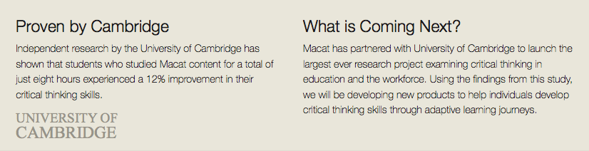 Macat - What's coming next.png