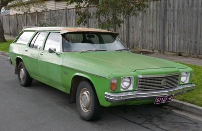 Exploring New Zealand  1978- 2019