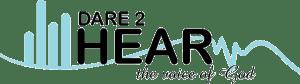 D2H-logo