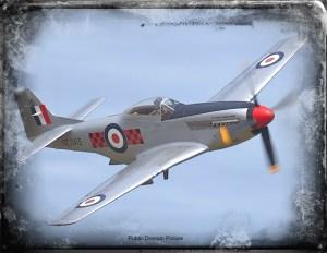 P51_Mustang_Wairarapapublic imageframe