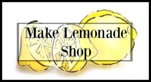 Nikki 1-lemonade-logo