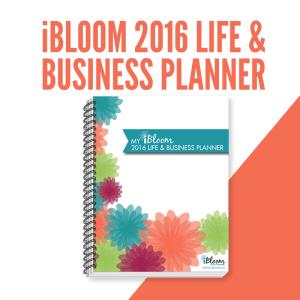 iBloom-Life-Business-Planner-1