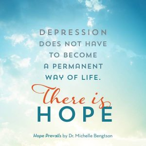 HopePrevails