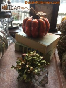 kitterman-matle16-closeup-crystal-acorn-pumpkin