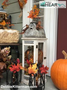 kittermanporchdecor16lantern