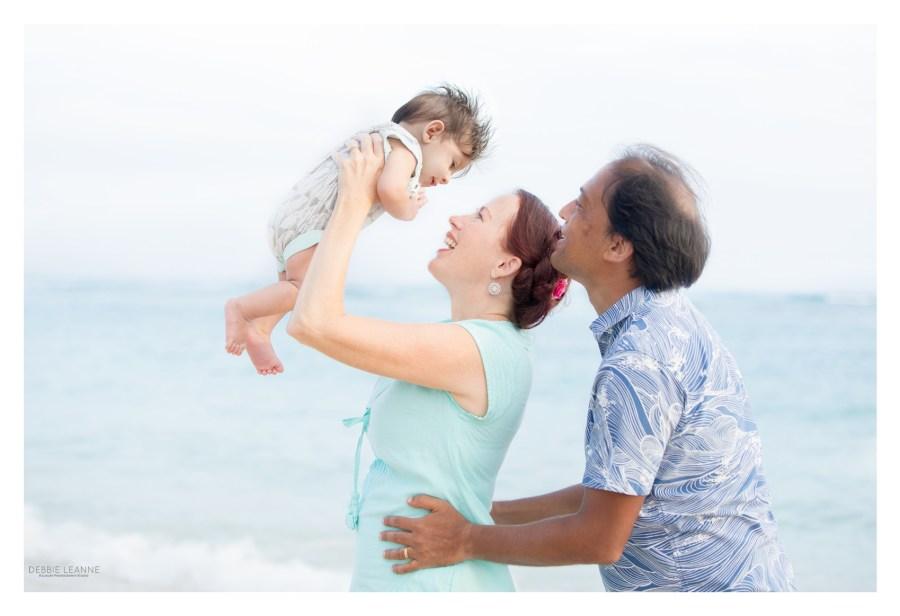 DebbieLeannePhotography_OahuPhotographer_FamilyPhotography