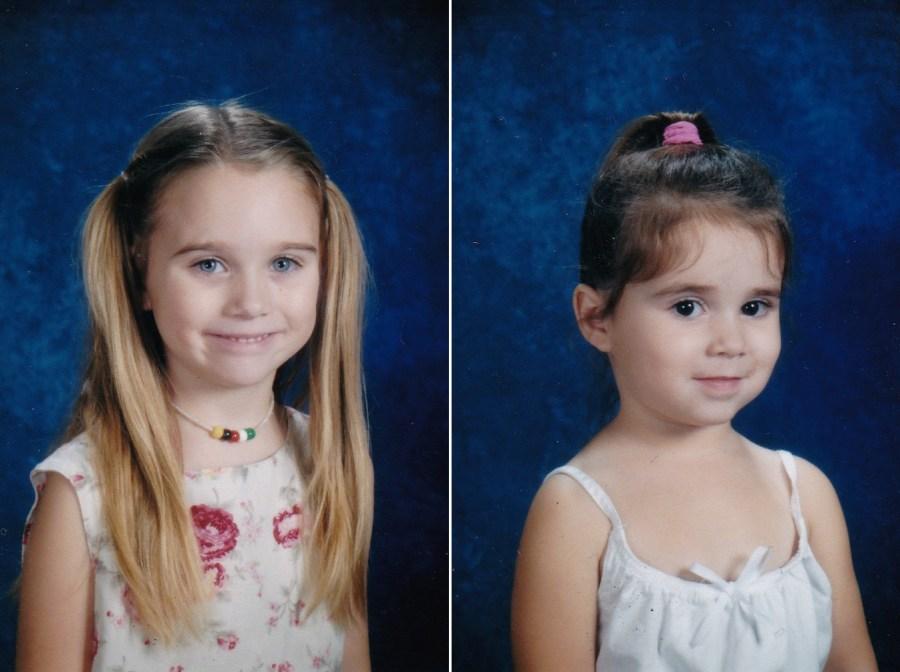 Honolulu Portrait Studio Photographer   Let them be kids