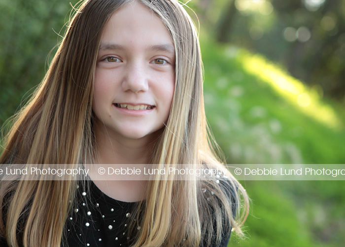 outdoor, child photography, orange county, color photography