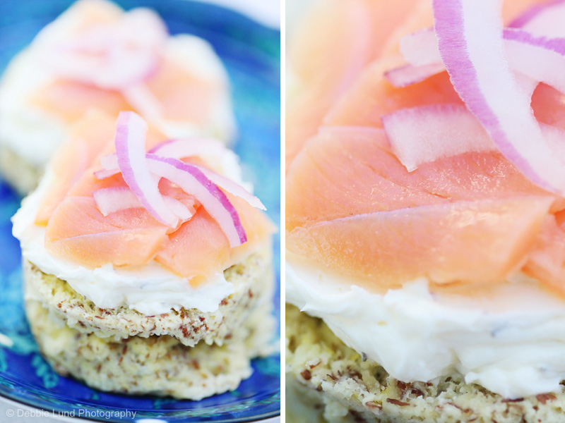 lox_and_cream_cheese_2